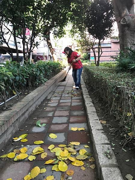 2018-09-30 四平公園社區服務_181016_0012.jpg