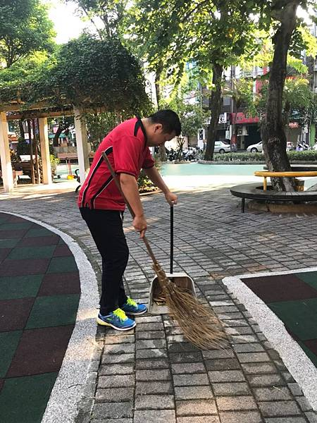 2018-09-30 四平公園社區服務_181016_0010.jpg