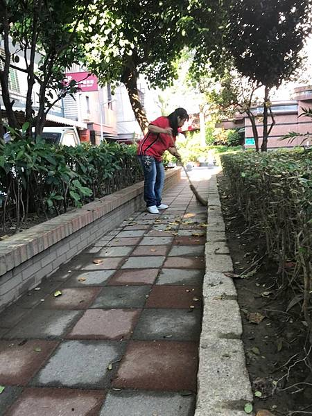 2018-09-30 四平公園社區服務_181016_0011.jpg