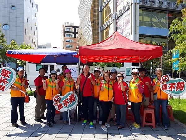 2018-09-30 捐血活動_181008_0010.jpg