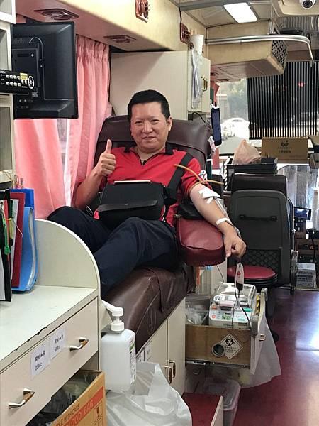 2018-09-30 捐血活動_181008_0023.jpg
