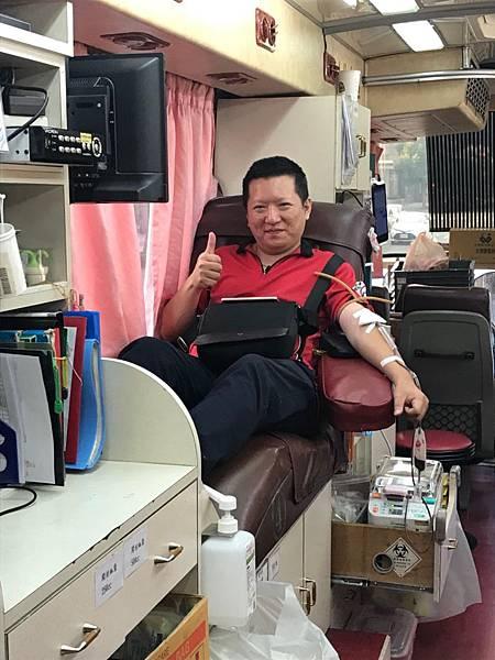2018-09-30 捐血活動_181008_0024.jpg