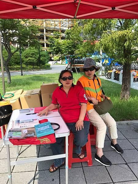 2018-09-30 捐血活動_181008_0032.jpg