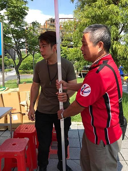 2018-09-30 捐血活動_181008_0039.jpg