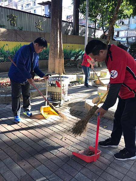 20181028四平公園社區服務_181120_0001.jpg