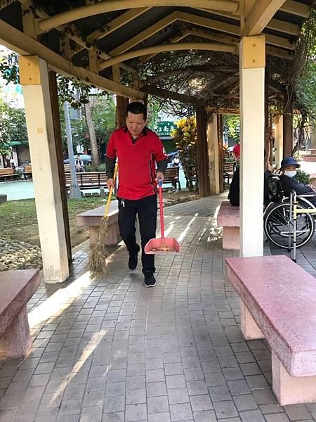 20181028四平公園社區服務_181120_0008.jpg