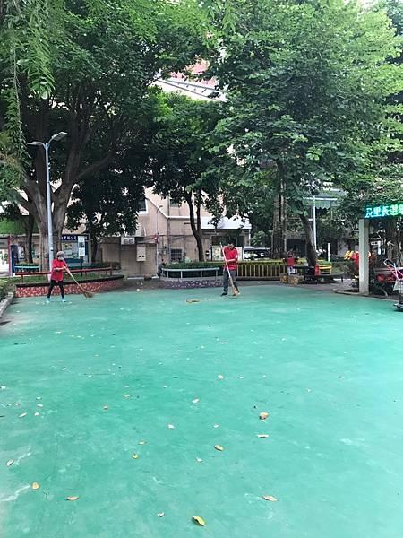 20181104四平公園社區服務_181120_0005.jpg