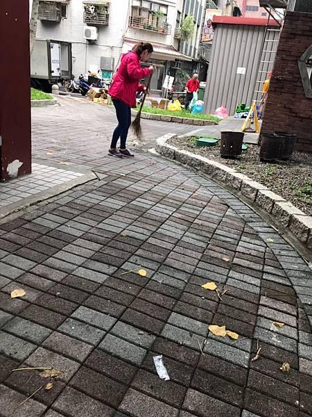20181104四平公園社區服務_181120_0007.jpg