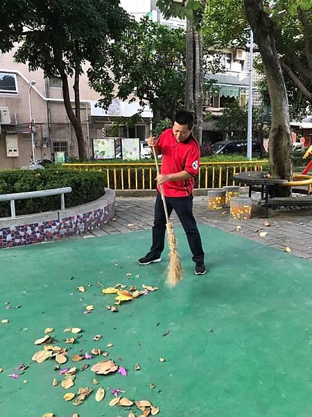 20181111四平公園社區服務_181120_0004.jpg
