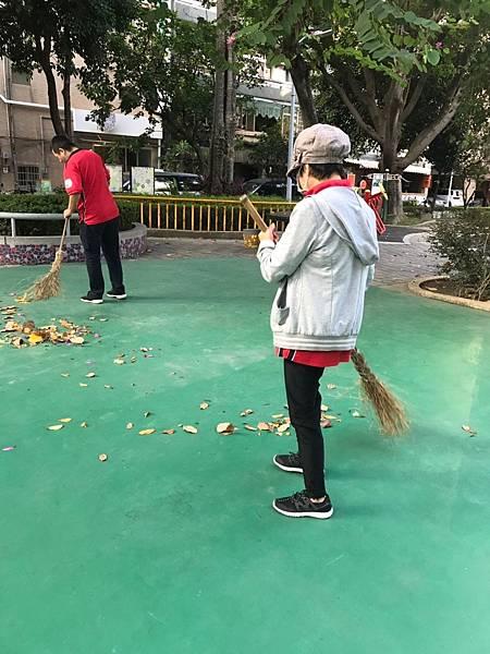 20181111四平公園社區服務_181120_0006.jpg
