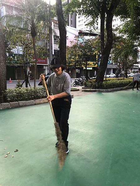 20181111四平公園社區服務_181120_0008.jpg