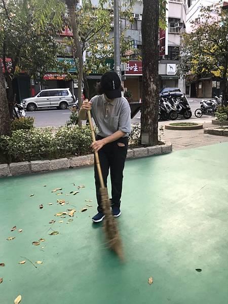 20181111四平公園社區服務_181120_0005.jpg