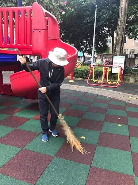 20181209四平公園社區服務_181220_0003.jpg
