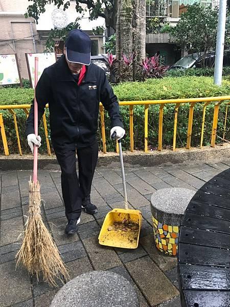 20181209四平公園社區服務_181220_0001.jpg