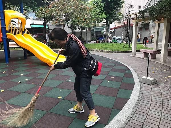 20190331四平公園社區服務_190416_0004.jpg