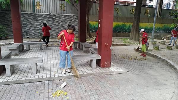 2019-09-15 四平公園社區服務_190926_0006.jpg