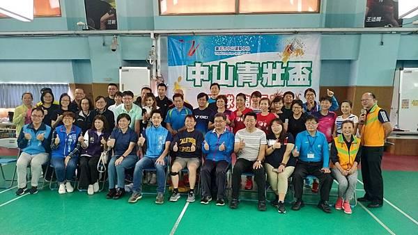 2019-09-22 中山區青壯盃羽球錦標賽_190926_0002.jpg