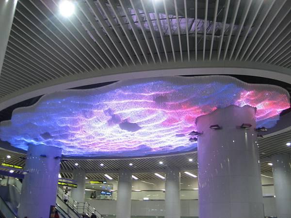 1031203臺北偶戲館_0303