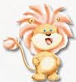 救國團lion