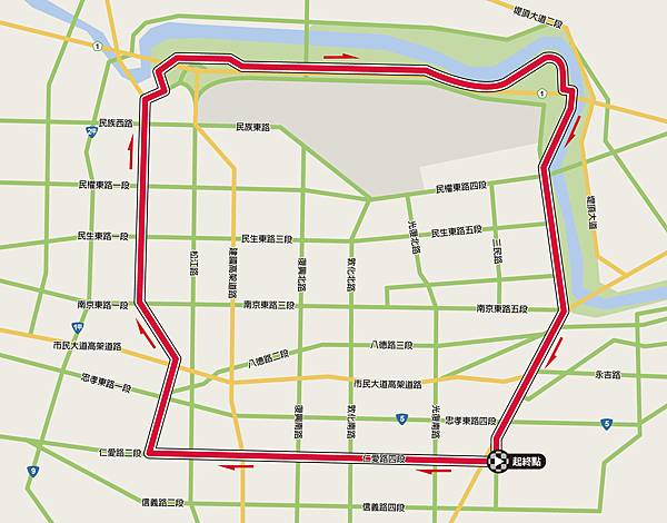 bike_parade-zh