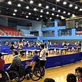 20190602樂活盃桌球賽_190602_0031.jpg