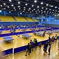 20190602樂活盃桌球賽_190602_0017.jpg