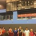20190602樂活盃桌球賽_190602_0011.jpg