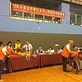20190602樂活盃桌球賽_190602_0013.jpg
