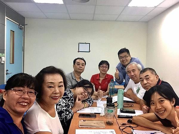 2017.8月份幹部會議合影_170807_0001.jpg