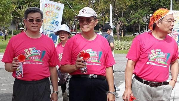 2015,8,15C丫C城市定向台北首戰_2930