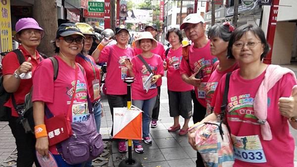2015,8,15C丫C城市定向台北首戰_5098