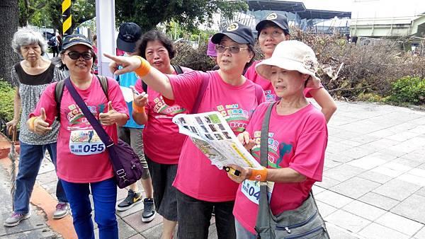 2015,8,15C丫C城市定向台北首戰_5042