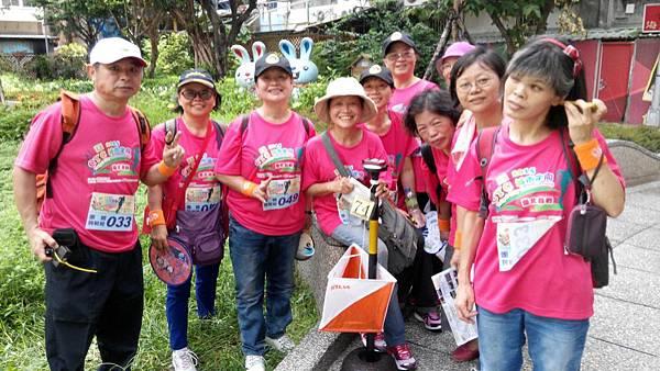 2015,8,15C丫C城市定向台北首戰_6863