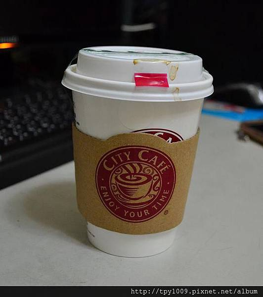 20111219 love coffee.jpg