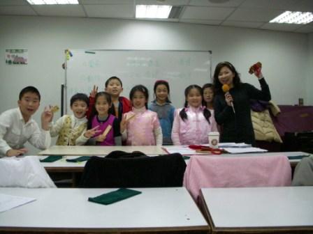 華訓寒假說唱營08.JPG