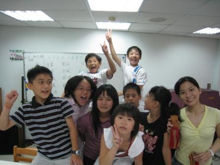 華訓教學3.JPG