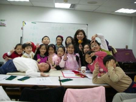 華訓寒假說唱營10.JPG