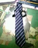 有紀念性的領帶.jpg