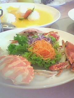 2009.01.27初二家庭聚會之螃蟹大餐2.jpg