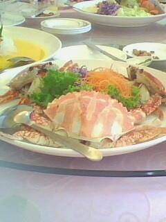 2009.01.27初二家庭聚會之螃蟹大餐.jpg