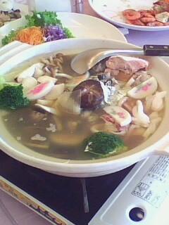 2009.01.27初二家庭聚會之海鮮湯.jpg