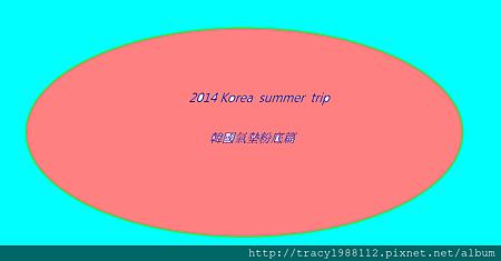 korea 2014 summer 氣墊粉底篇