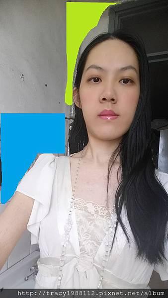 20150620_094221
