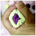 10588597_742141342513423_543693105_n.jpg