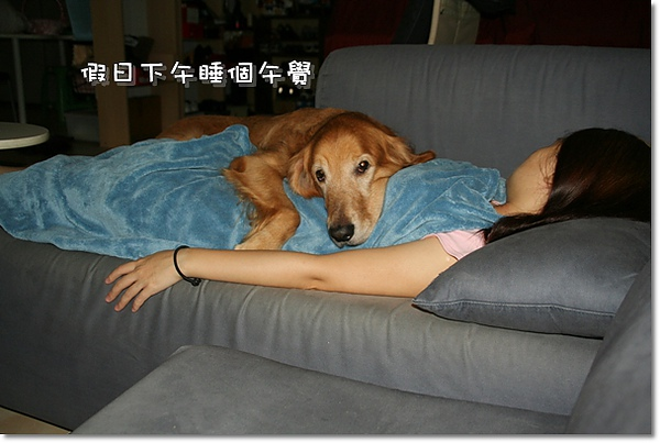2010夏日居家照 03.JPG