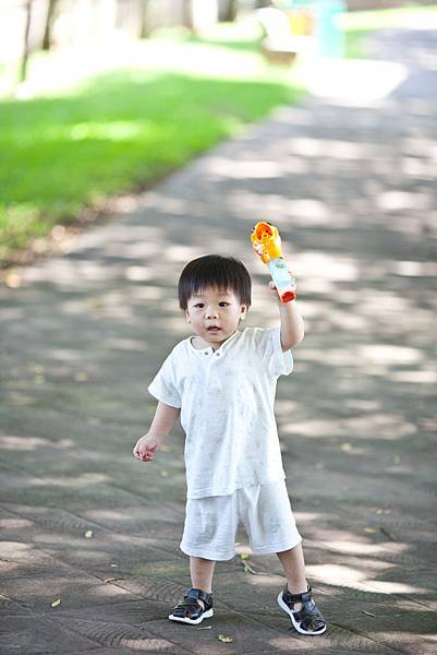 20130525_大溪埔頂公園踏青 (53)