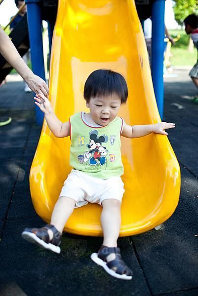 20130525_大溪埔頂公園踏青 (169)