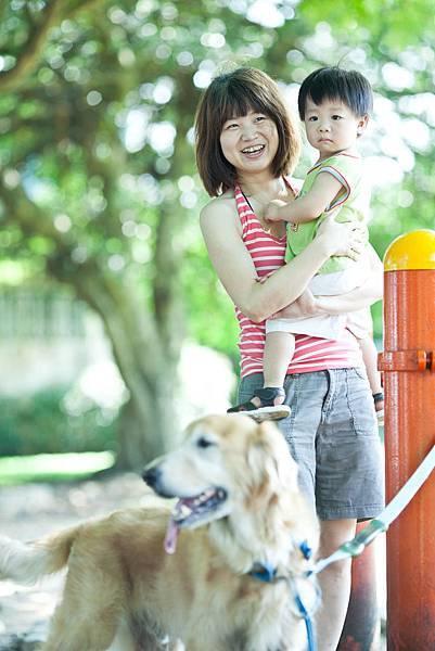 20130525_大溪埔頂公園踏青 (78)