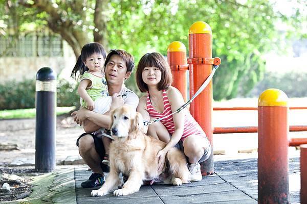 20130525_大溪埔頂公園踏青 (84)