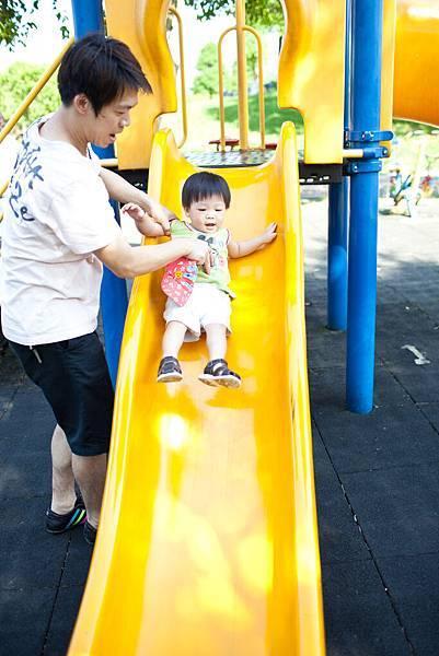 20130525_大溪埔頂公園踏青 (128)